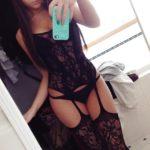 Danielle Burgdorf Pack De Teen Jovencita Hermosa