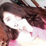 Otro Pack Mas De Alexa Paola Adolescente 7 Videos