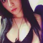 Pack De Salma Teen Chichona Ricolina Caliente 5 Videos