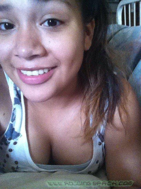 Pack De Jovencita Tetona Caliente Mexicana 8 Videos