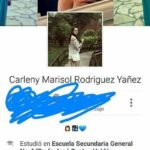 Pack De Carnely Marisol Zorrita Facebook 5 Videos