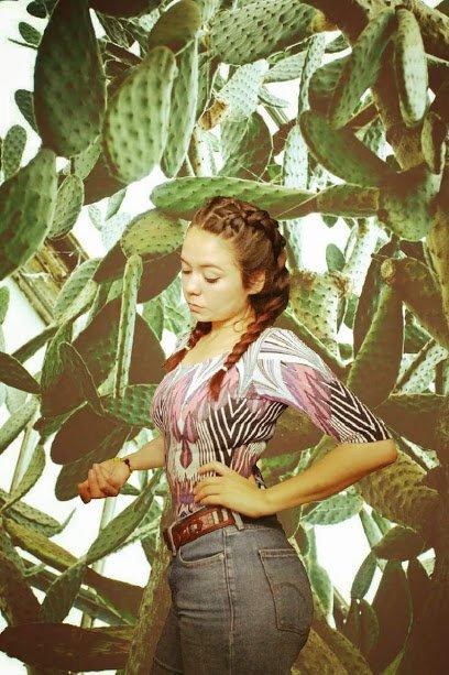 Pack De Monica Gonzales Jovencita Mexicana Culona