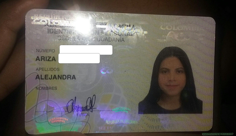 Pack De Alejandra Ariza Rica Amateur Morena Colombiana
