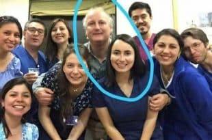 Pack De 4 Videos De Doctor Cogiendose A Enfermera