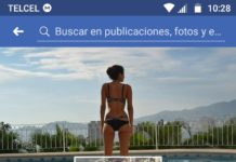 Pack De Brenda Romero Flaca De Facebook 25 Videos